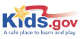 Kids.gov Icon